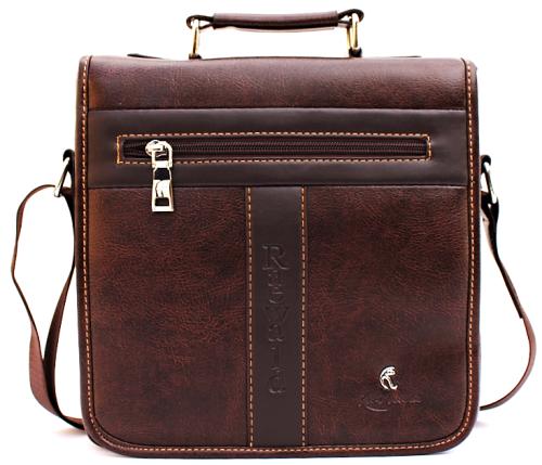 Messenger / Shoulder Bag