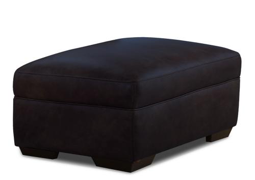 CoriCraft Terry Leather 3 Seater