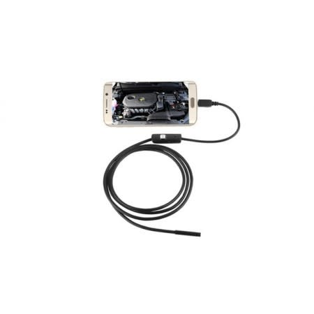 Mini Borescope for Andriod