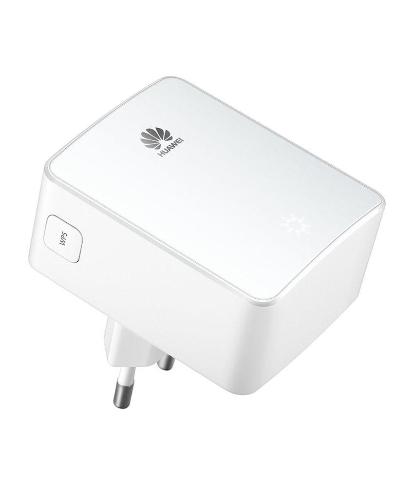 Huawei Wi-Fi Range Extender