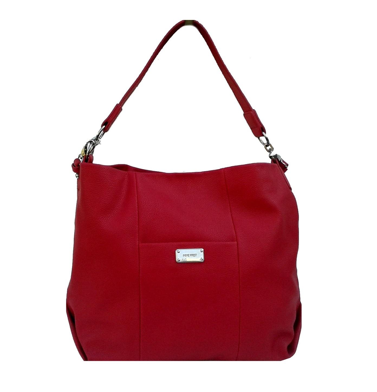 Nine West Slouchy Handbag