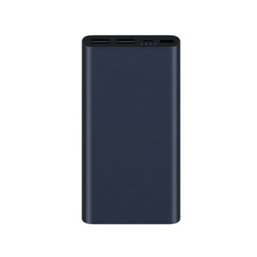 Xiaomi Mi Powerbank 2 10000mAh