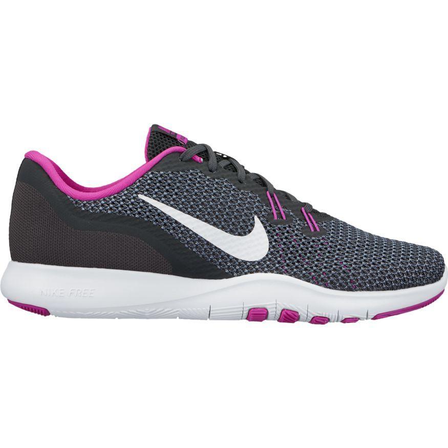 Nike Women's Flex TR 7 Trainers