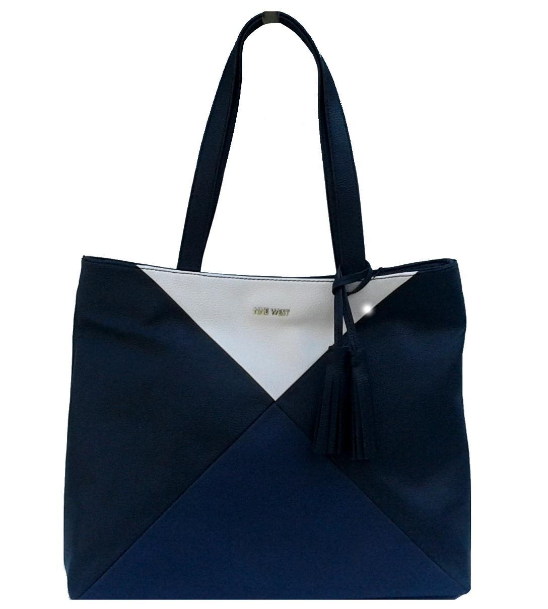 Nine West Color Fit Handbag