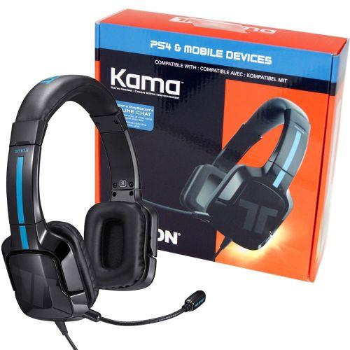 Tritton Kama Headset (PS4)
