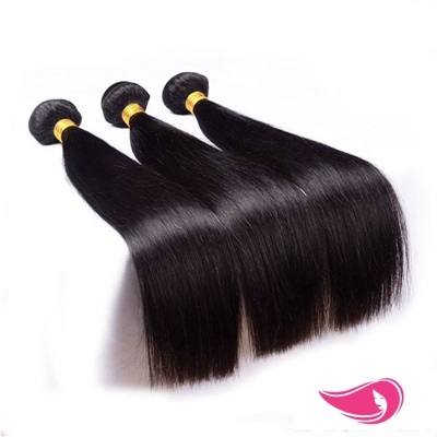 9A Virgin, Brazilian or Peruvian 100% Human Hair - Free Delivery