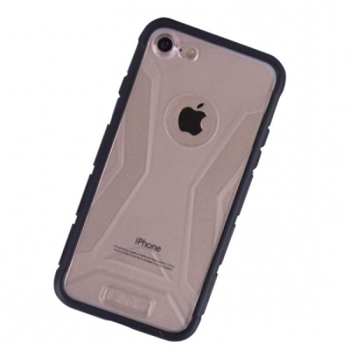 Lito Anti Shock Protective Cover for Apple iPhone