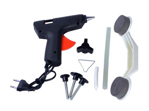 Car Ding Diy Repair Kit