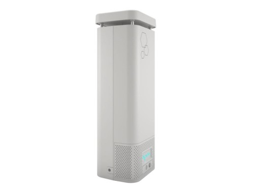 RADIC 8 Virus Killer Hextio X10 Air Purifier