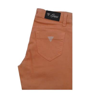 Guess Ladies Skinny Jeans