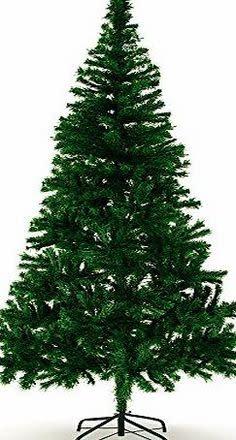 2.7 M Christmas Tree