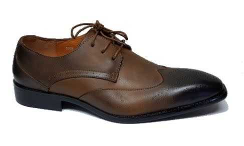 Mario Bangni Men's Formal Shoes