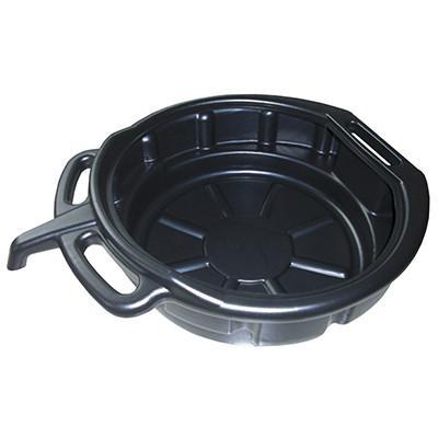 Professional Oil Drain Pan