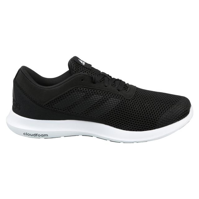 Adidas Element Refresh 3M Sneakers