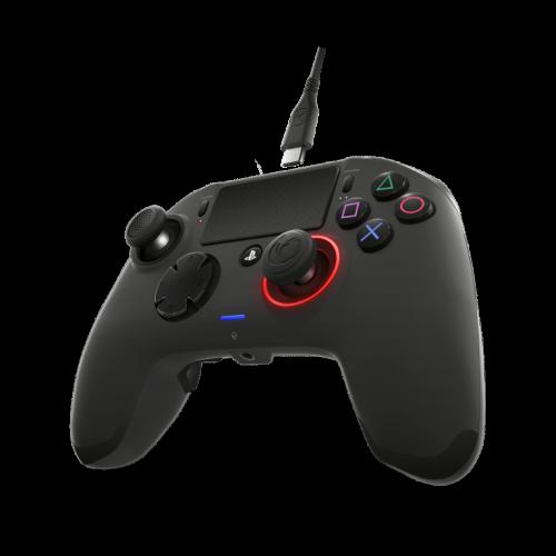 Nacon Revolution Pro V2 Controller (PS4)