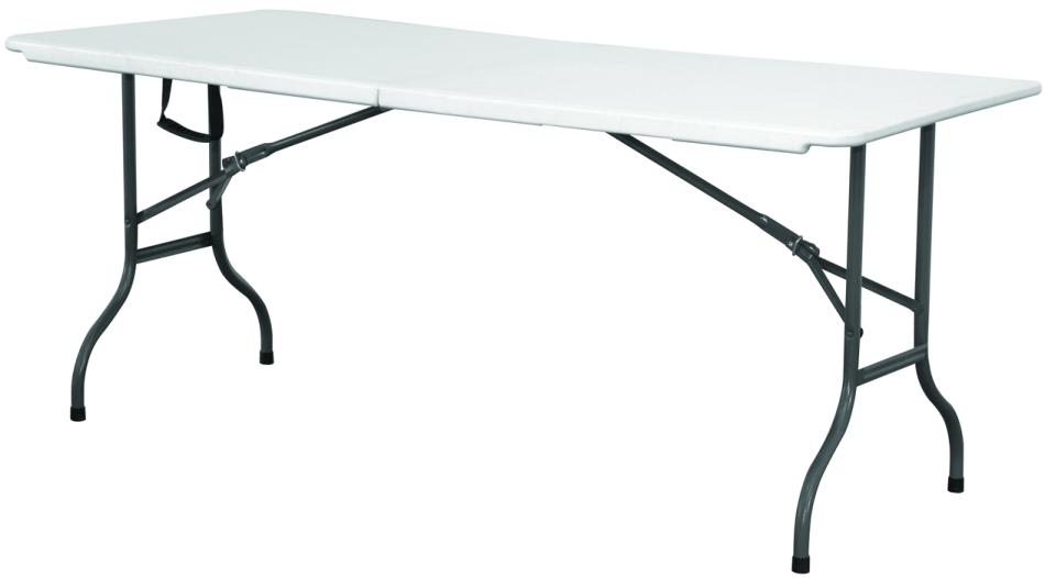 Multi-Use Folding Table
