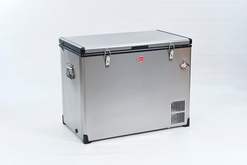 BD/C-95 Snomaster 95L Single Compartment