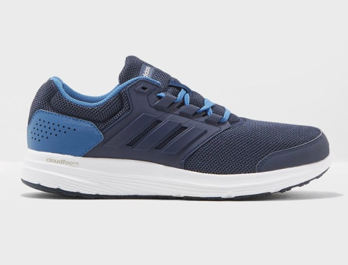 Adidas Galaxy 4 Running Shoes
