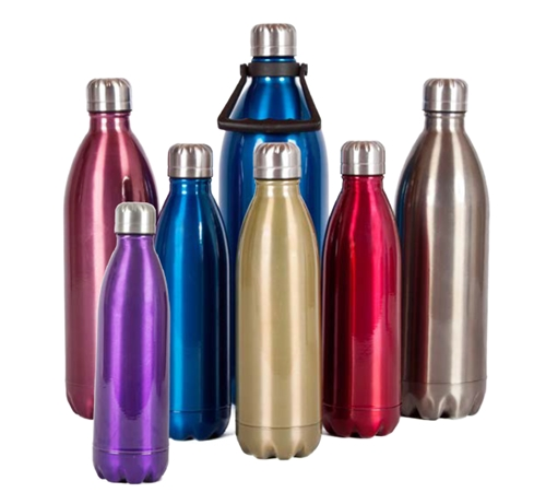Atlasware Flask 2000ml
