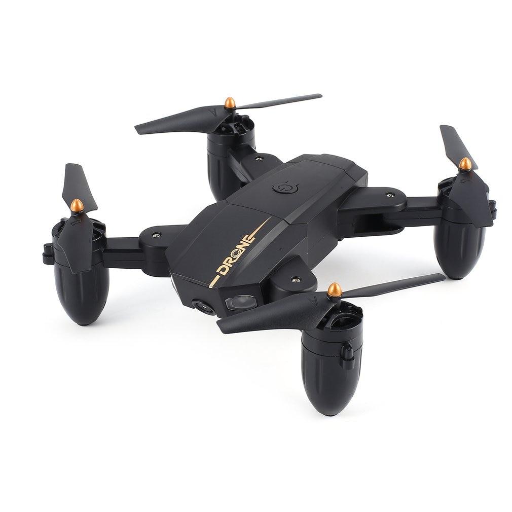 Pocket Mini FPV Foldable Smart Drone
