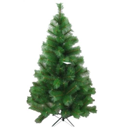 2.1M Pine Christmas Tree