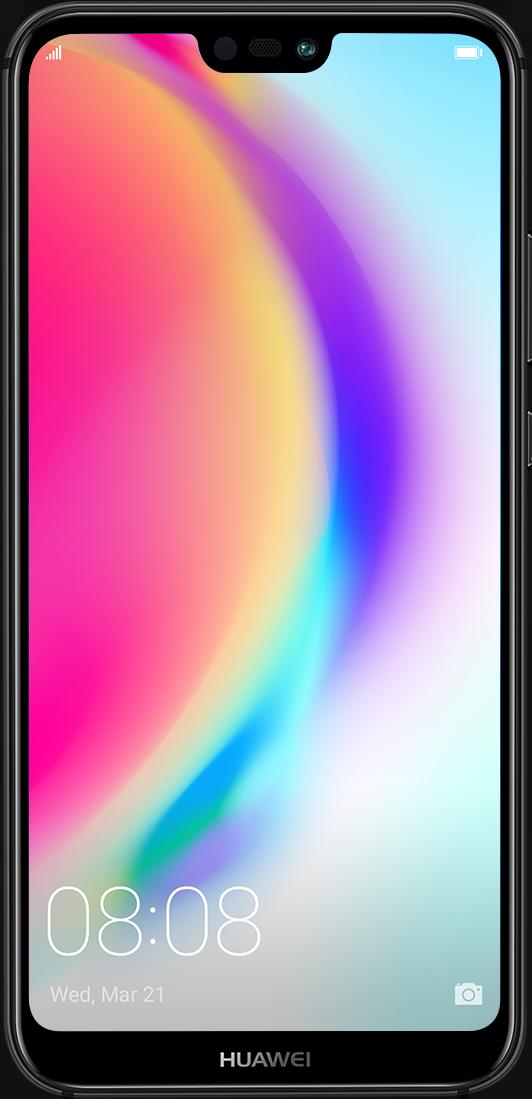 Huawei P20 Lite Dual Sim Free Shipping