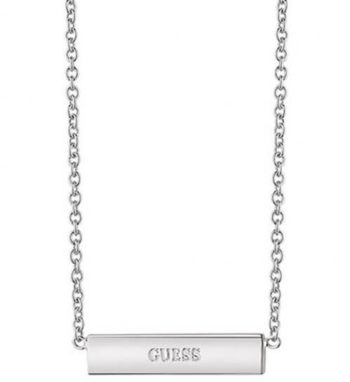 Guess Reflections Necklace