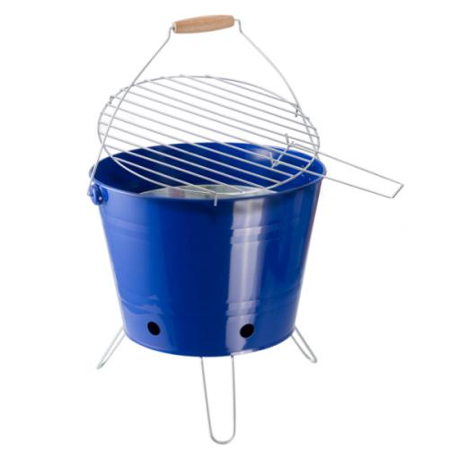 Mini bucket Braai
