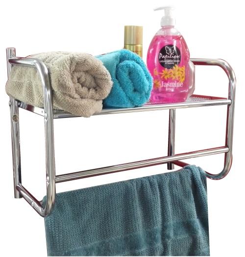 Towel Rack 1 Tier