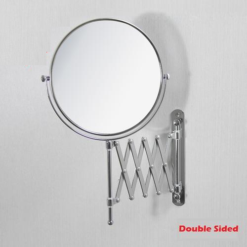 Extendable Cosmetic Mirror