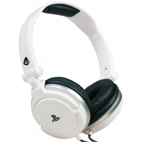 4Gamers Stereo Headset (PS4)