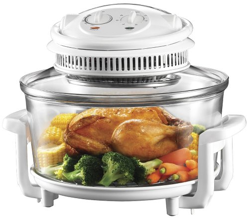 Palsonic 12 Litre Convection Oven