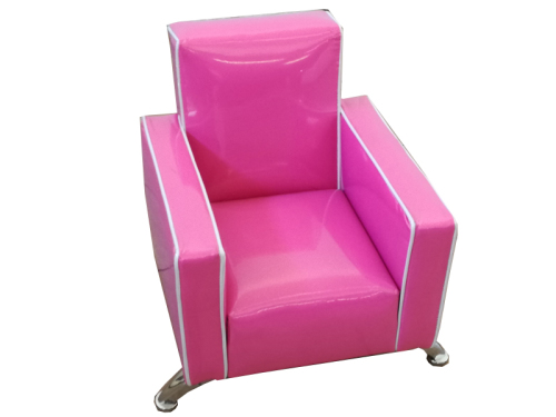 Tarinii Tub Chair for Kids