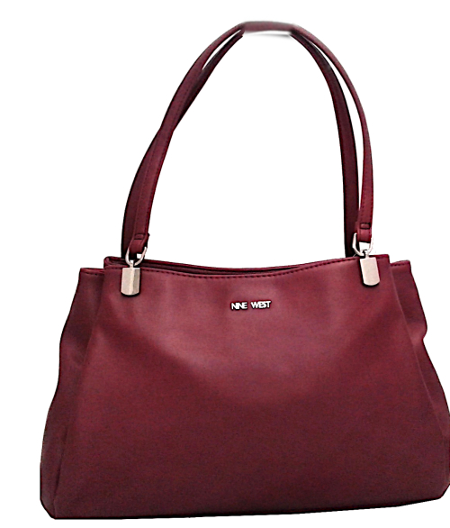Nine West Brylee Handbag