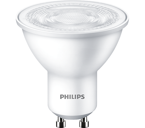 PHILIPS LED Downlight 230V