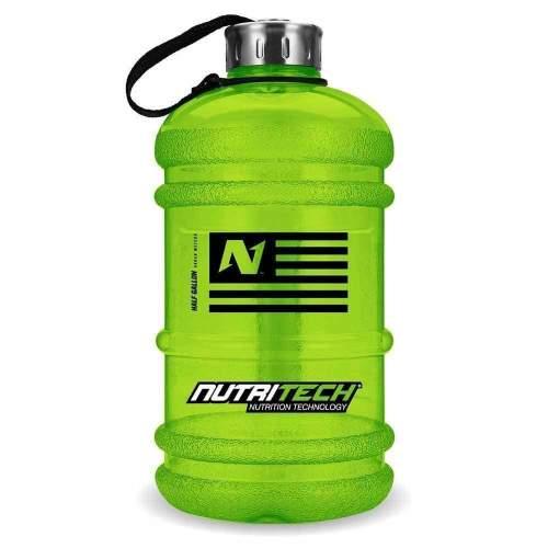 Nutritech Colossus Bottle 2.2L