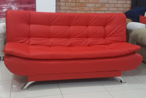 3 Seater Sleeper Couch / Sofa