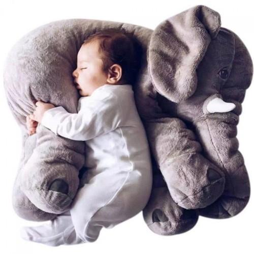 Ellie Baby Pillow