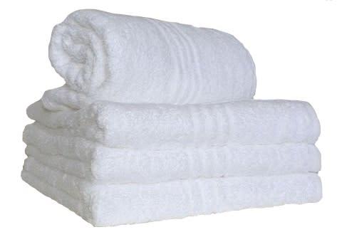 Glodina Marathon Bath Towels