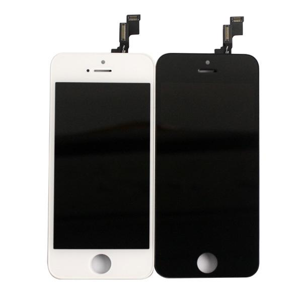 Apple Iphone 5/5s/5se LCD