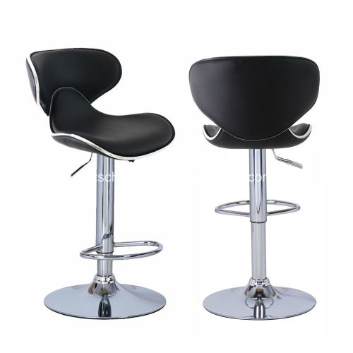 Collections Welcome - Modern Kitchen Chair Bar Stool