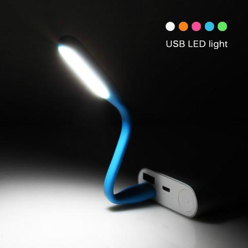SALE!!!!!!!!!!!!!Flexible USB Led Light