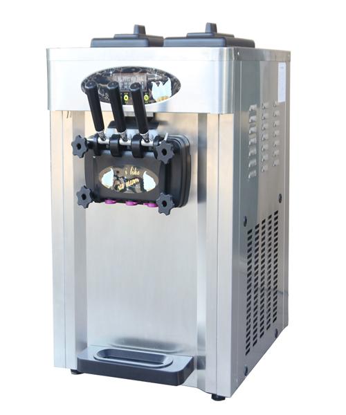 Ice-Cream Machine BQL818T