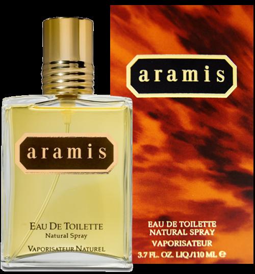 Aramis EDT - 110 ml
