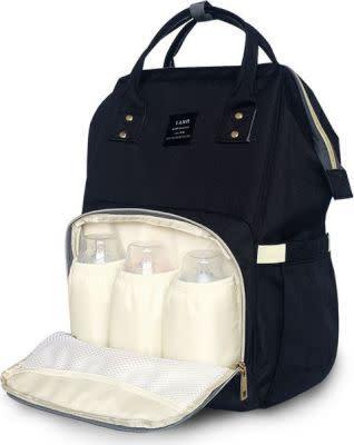 Waterproof Baby Backpack