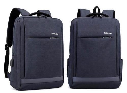 Meinaili Durable Laptop Backpack