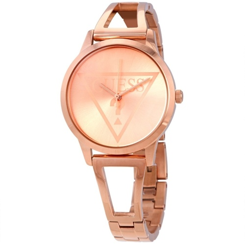 GUESS Ladies Lola Watch