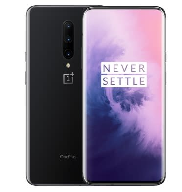 Oneplus 7 Pro 128GB or 256GB - From R13 995