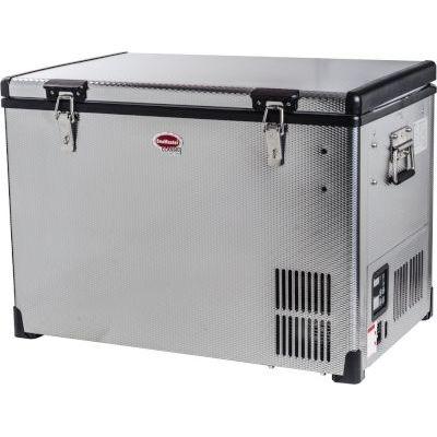 Snomaster BC/C 40 Compressor Cooler