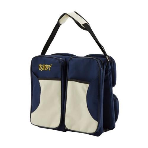 Baby Sleeper Carrier Bag